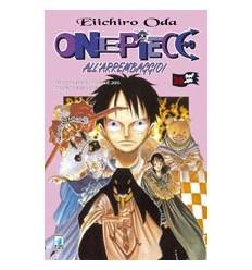 One Piece 036