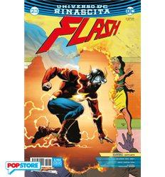 Flash Rinascita 023