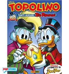 Topolino 3238