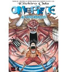 One Piece 048