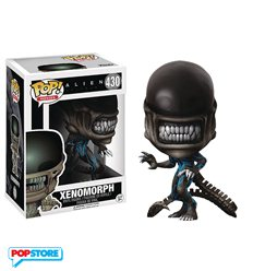 Funko Pop! - Alien Covenant – Xenomorph