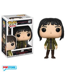 Funko Pop! - Blade Runner 2049 - Joi