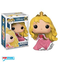 Funko Pop! - Disney - Aurora