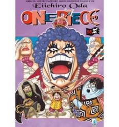 One Piece 056