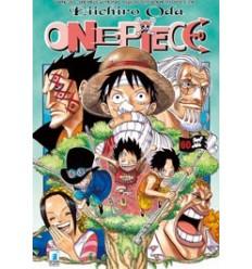 One Piece 060