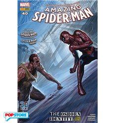 Spider-Man 689 - Amazing Spider-Man 040