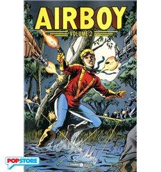 Airboy 02