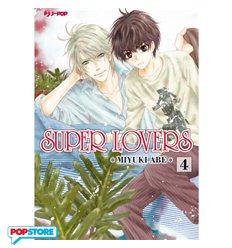 Super Lovers 004