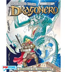 Dragonero 055