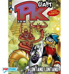 PK Giant 039