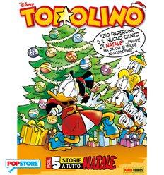 Topolino 3239