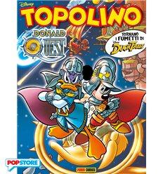 Topolino 3240
