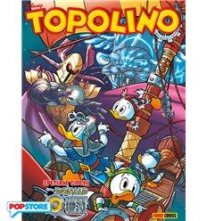 Topolino 3241