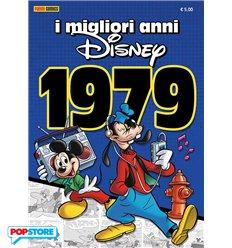 I Migliori Anni Disney 020