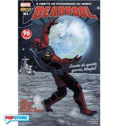 Deadpool 100 - Deadpool 041