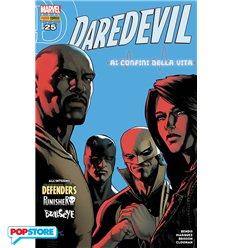 Devil e i Cavalieri Marvel 076 - Daredevil 025