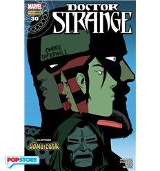 Doctor Strange 030