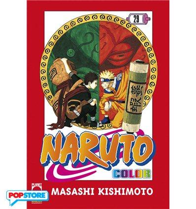 Naruto Color 029