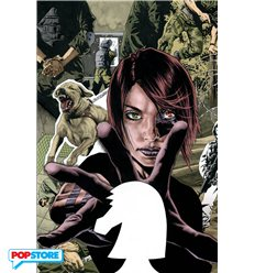 Checkmate By Greg Rucka Tp 01