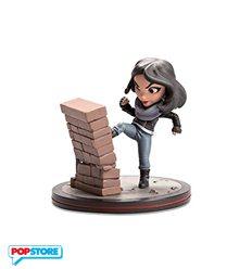 Q-Fig - Marvel - Jessica Jones