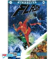 Flash Rinascita 025