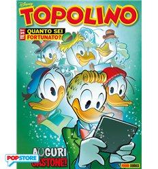 Topolino 3242