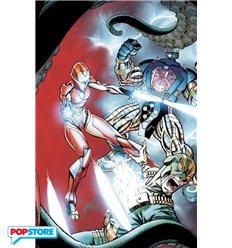 I Nuovissimi X-Men 054 - X-Men Blu 003