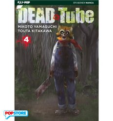 Dead Tube 004