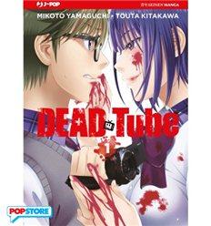 Dead Tube 001