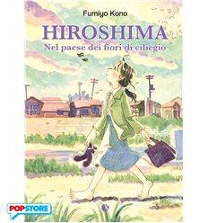 Hiroshima - Nel Paese dei Fiori di Ciliegio