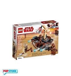 LEGO 75198 - Star Wars - Tatooine Battle Pack