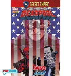 Deadpool 101 - Deadpool 042