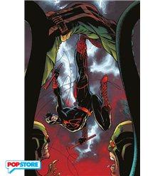 Deadpool 101 - Deadpool 042 Variant Componibile
