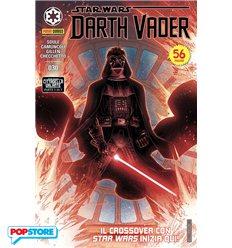 Darth Vader 030 - Darth Vader 02