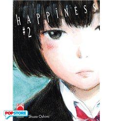 Happiness 002