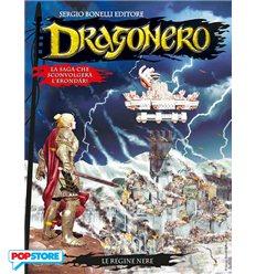 Dragonero 056