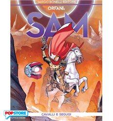 Orfani Sam 004