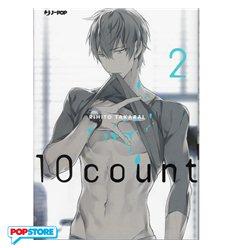 Ten Count 002