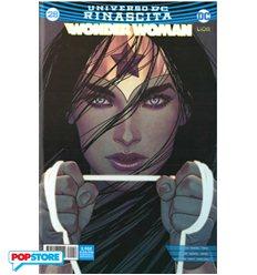 Wonder Woman Rinascita 026