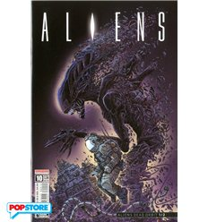 Aliens 010