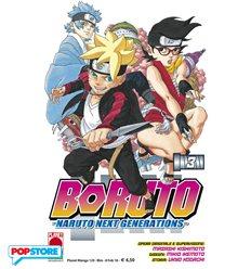 Boruto: Naruto Next Generation 003