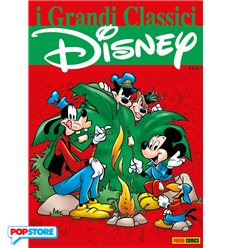 I Grandi Classici Disney 024