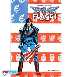American Flagg 02