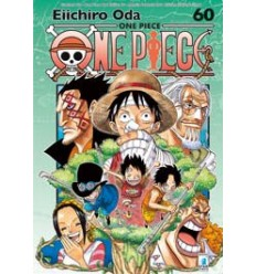 One Piece New Edition 060