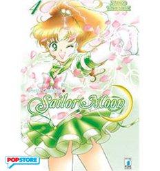 Sailor Moon New Edition 004