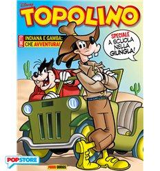 Topolino 3244