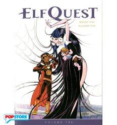 ElfQuest 003