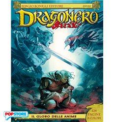 Dragonero Speciale 003 - Il Globo delle Anime