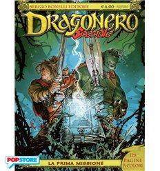 Dragonero Speciale 001 - La Prima  Missione