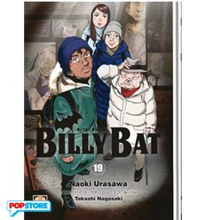 Billy Bat 019